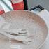 Couverts à salade Affamés - Tsé-Tsé