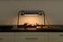 Lampada da tavolo Astrup LED - / L 60 cm di SAMMODE STUDIO