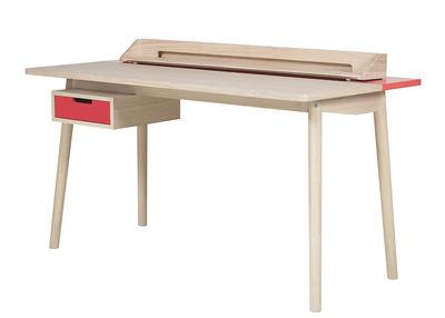 Honoré Schreibtisch - Hartô - Erdbeersorbet