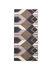 Tapis Art / 90 x 213 cm - Coton - House Doctor