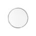 Sillon SH4 Mirror - / Ø 46 cm by &tradition