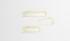 Scaffale Loop - / Corolle - L 94 cm di Petite Friture