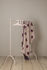 Kids Hanger - / Recycled cardboard - Set of 5 by Ferm Living