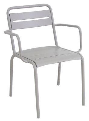 Fauteuil Star In Design Empilable EmuMade PkXuOZiTw
