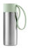 To Go Cup Insulated mug - / With lid - 0.35 L by Eva Solo