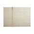 Tapis Subas Medium - Karo / 300 x 200 cm - Laine - ames