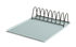 Dish Drainer Draining rack - / Tray by Hay