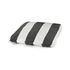 Seat cushion - / For Fish & Fish low armchair by Serax