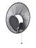 Applique Oyster / Ø 40 x H 60 cm - Forestier