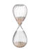 Romantic Egg timer - / 60 minutes - H 29 cm by Bitossi Home