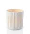 Portacandela - LED / H 9 cm di Eva Solo