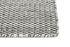 Tappeto Moiré Kelim Large - / Tessuto a mano - 300 x 200 cm di Hay