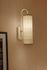 Applique Tokyo / Rabane - H 42 cm - Maison Sarah Lavoine