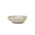 Bowl Large Candelabra - / Ø 27 cm - Ceramic by Ferm Living