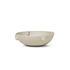Candeliere Bowl Large - / Ø 27 cm - Ceramica di Ferm Living