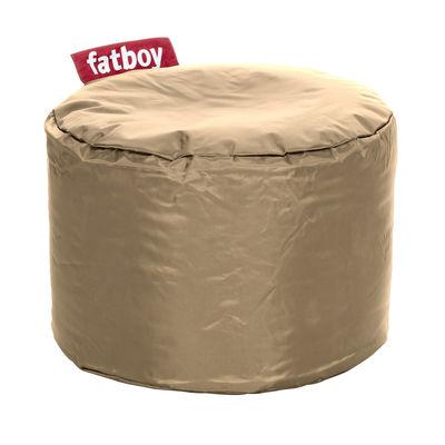 Point Sitzkissen - Fatboy - Sand