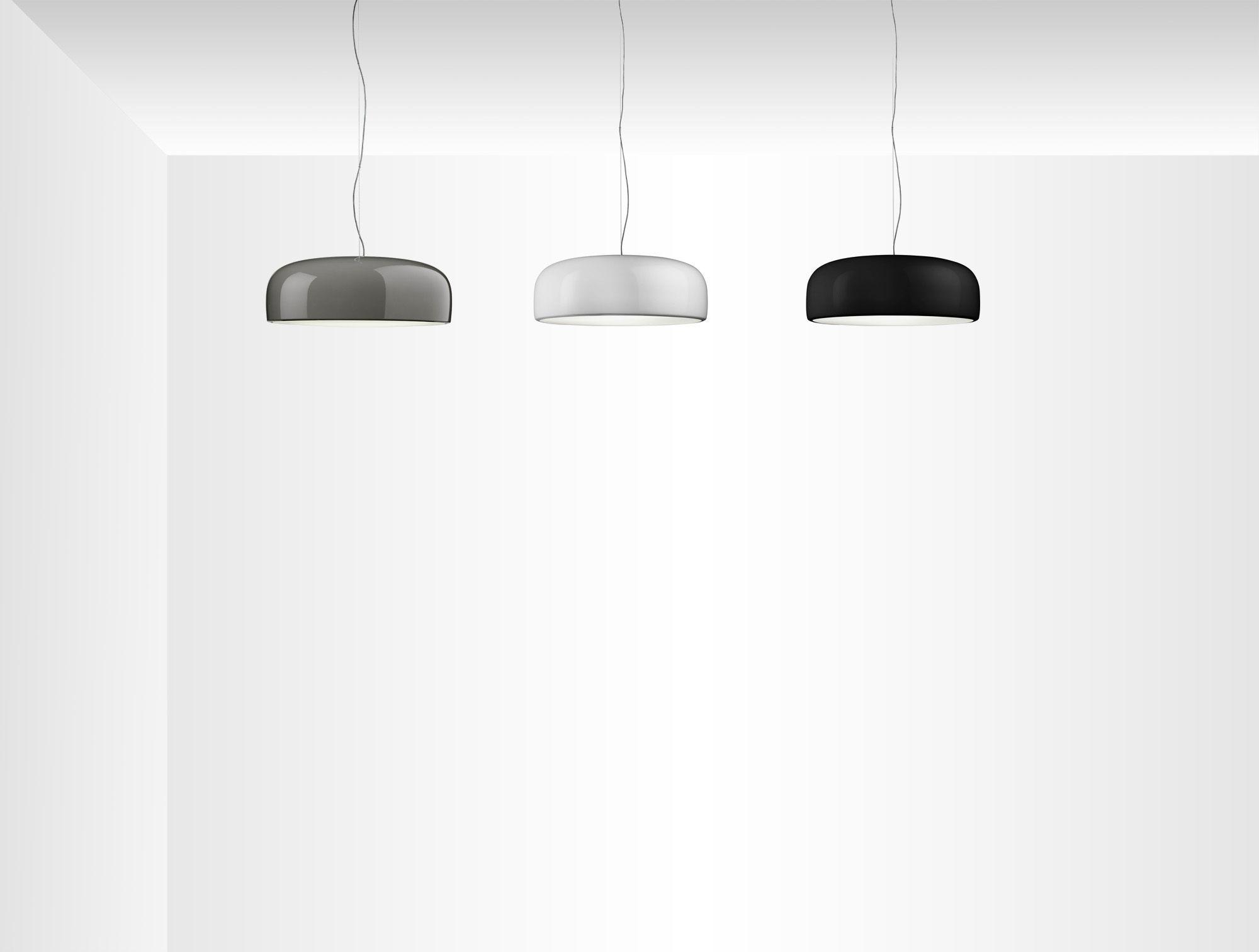 Flos Plafoniere : Flos string light