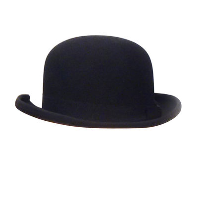 Applique Jeeves - Innermost noir,or en tissu
