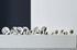Assiette Animals / Ø 24 cm - Set de 6 - Pols Potten
