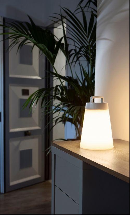 Lampe Sans Cm Mini Led Sasha 24 5 Carpyen Fil H uKTlF31Jc