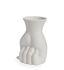 Vase Marcel / Poing serré - Jonathan Adler