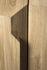 Buffet Stairs / Chêne massif - L 200 cm / 4 portes - Ethnicraft