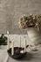 Candeliere Bowl  Small - / Ø 14 cm - Ottone di Ferm Living
