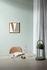 Carafe / Bouchon chêne - 1 L - Eva Solo