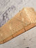 Komodo Pendant - / Bamboo - L 130 cm by GOOD&MOJO