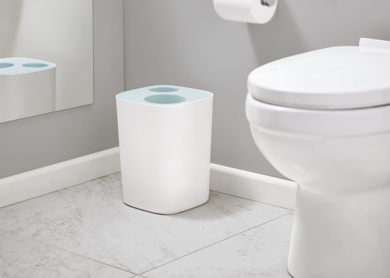 Credenza Per Raccolta Differenziata : Split cestino per raccolta differenziata il bagno l
