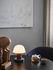 Setago  JH27 Lampe ohne Kabel / LED - by Jaime Hayon - &tradition