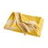 Plaid Star - / 180 x 130 cm - Lana di Hay