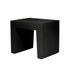 Tabouret Concrete Seat / Table d'appoint - Polyéthylène - Fatboy