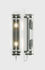 Applique Rimbaud Grillagée - / Sospensione - L 68 cm di SAMMODE STUDIO