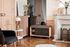Panchina Gabin - / Con cuscino & scomparto - L 92 cm di Hartô
