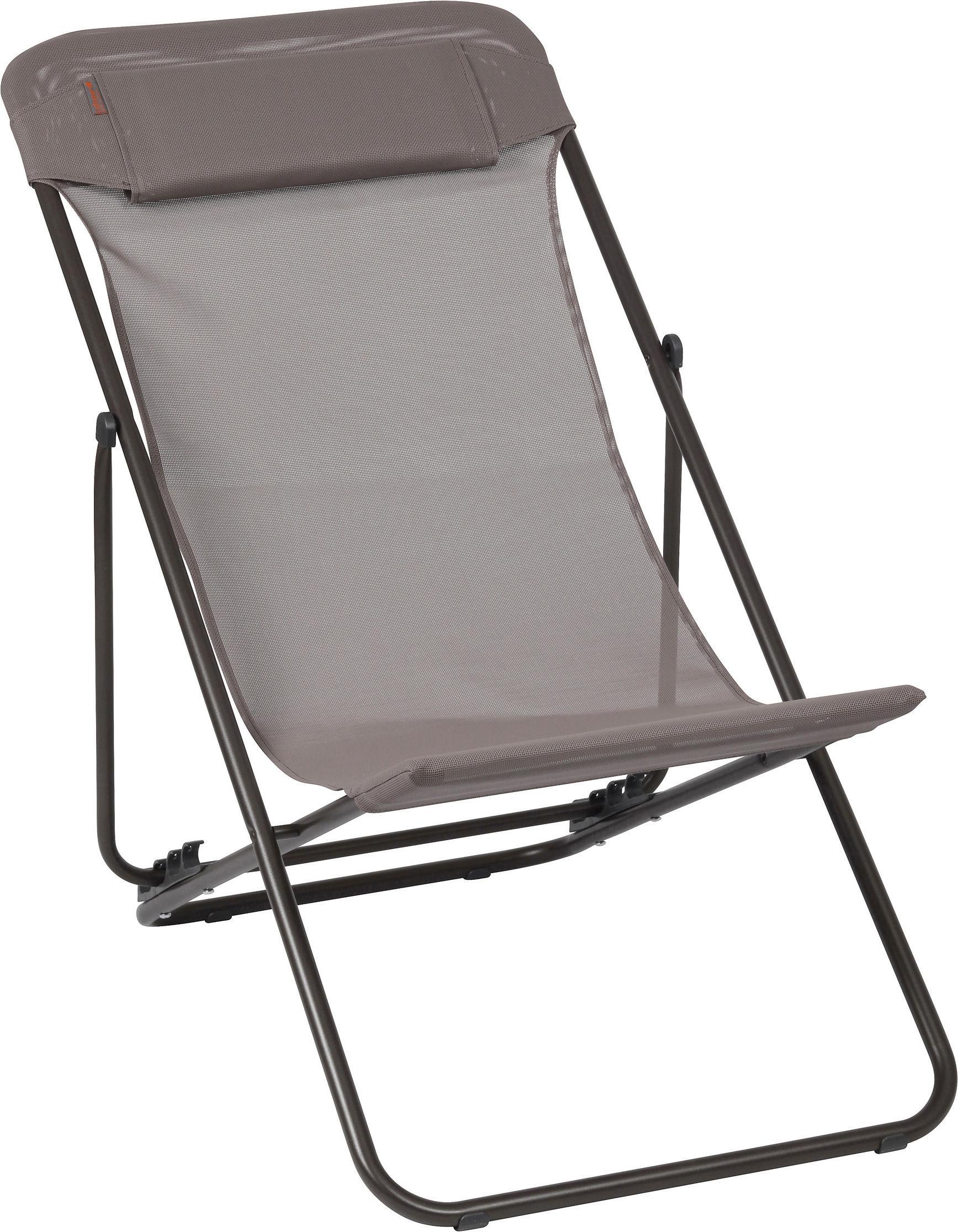 scopri toile de rechange pour chaise longue transaluxe. Black Bedroom Furniture Sets. Home Design Ideas