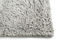 Tappeto Shaggy - / 140 x 200 cm - Pelo lungo di Hay