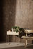 Tray - marble / For Plant box planter Depth 25 cm by Ferm Living
