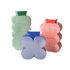 Vase Pompidou Small / Porcelaine - H 17 cm - Jonathan Adler