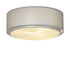 G13 Large Ceiling light - / Reissue 1952, Pierre Guariche by SAMMODE STUDIO