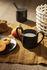 Flow Cup - / Porcelain by Ferm Living