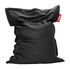 Pack promo / Structure  Rock'n roll + Pouf The Original Outdoor - Pour l'extérieur - Fatboy