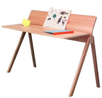 Mobilier - Bureaux - Secrétaire Copenhague n°190 /  L 150 cm - Hay - Chêne - Chêne