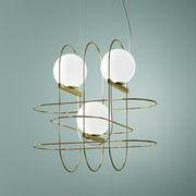 Collezione Fontana Arte | Made in Design