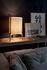 Greta Table lamp - / Ø 20 x H 33 cm by Carpyen