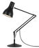 Type 75 Table lamp - / H 70 cm by Anglepoise