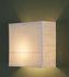 Applique Céleste / H 25 cm - Non électrifiée - Maison Sarah Lavoine