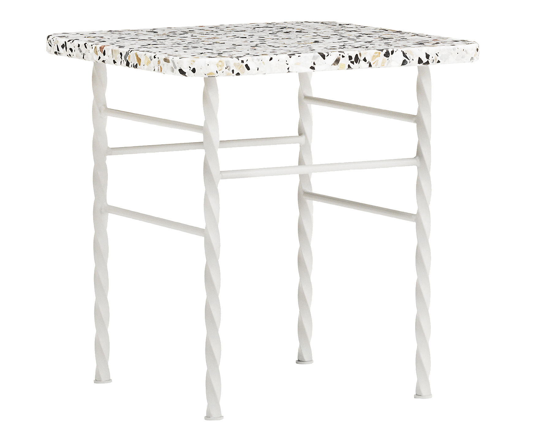 Furniture Coffee Tables Terra Small Table 40 X H