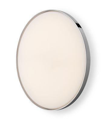 Image of Accessorio - / Anello per applique Clara di Flos - Metallo - Materiale plastico
