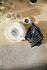 Assiette creuse Oiva / Ø 20 cm - Edition 10ème anniversaire - Marimekko